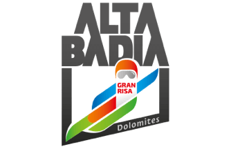 Alta Badia Ski world cup