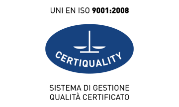 Certification Certiquality